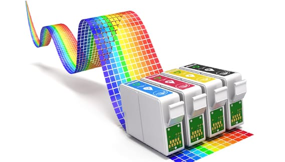 Browse for your Toshiba printer at Inkjet Wholesale