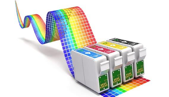 Browse for your Kyocera printer at Inkjet Wholesale | Printer