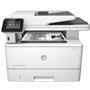 Laser Printers and Multifunctions