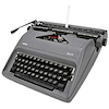 Typewriter Consumables