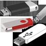 USB Flash Sticks