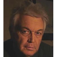 John Andrews review