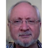 Roger Lovelock review