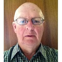 John Rich review