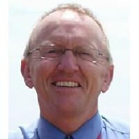 Michael Decker review