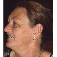 Deb Jewell review