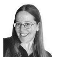 Joanna Webb review