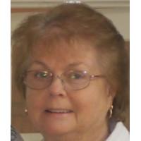 Shirley Fobister review