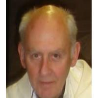 Fr. Adrian Head review