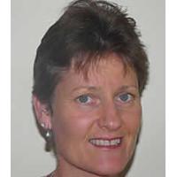 Julie Barlow review