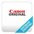 Canon Original Combos