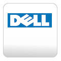 dell  Combos