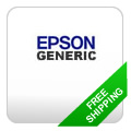 Epson Generic Combos