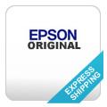 Epson Original Combos