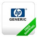 HP Generic Combos