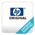 HP Original Combos