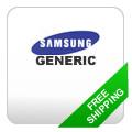 Samsung Generic Combos