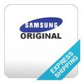 Samsung Original Combos