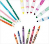 Art, Craft and Kids Drawing Supplies