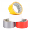 Cloth and Duct Gaffer Tapes