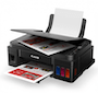 Continuous Ink Tank Printers