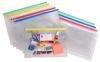 Data Envelopes