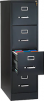 Document Cabinets and Trays