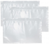 Labelopes