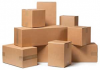 Mail, Packaging & Shipping Supplies