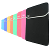 iPad, Tablet, Notebook, Mini PC Bags and Covers