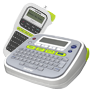 P-Touch Labellers