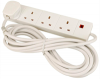 Power Extension Cables