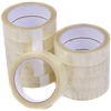 Adhesive Stationery Tape