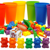 Toy Counters