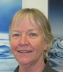 Marion Slattery review