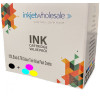 HP Generic No.61XL High Yield Black & Colour Twin Pack