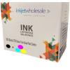 HP 61XL Black & Tri-Colour High Yield Ink Cartridge Twin Pack Generic