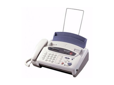 Brother FAX-685