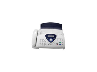 Brother FAX-727
