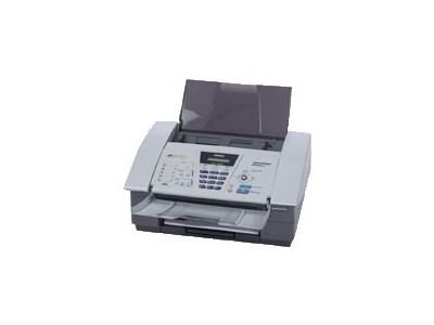 Brother MFC-3240C