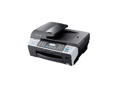 Brother MFC-5490CN