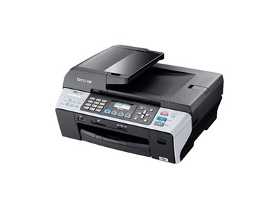 Brother MFC-5490CW