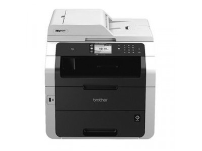 Brother MFC-9335CDW Colour Laser Printer