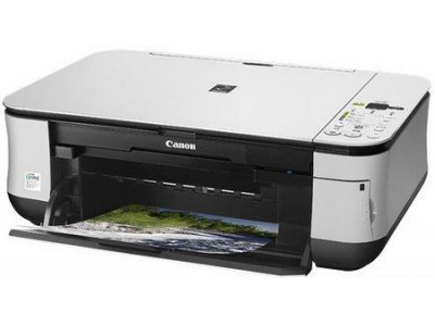 Canon Pixma MP 250
