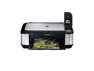 Canon Pixma MP-550