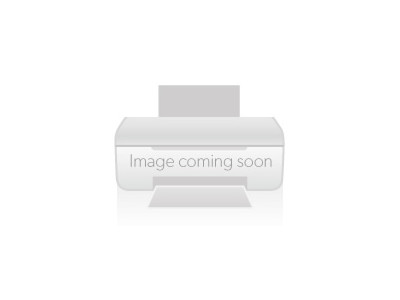 Epson Expression Home XP-324
