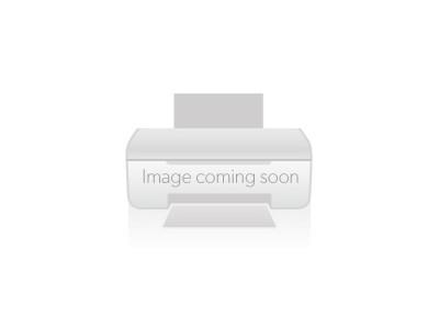 HP ENVY 4523