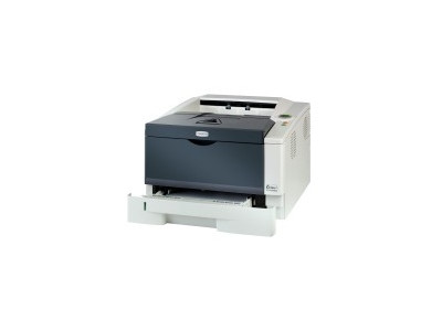 Kyocera FS-1300DTN