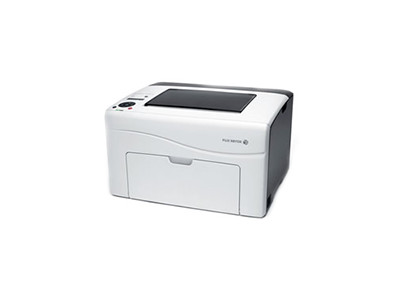 Xerox DocuPrint CP205w