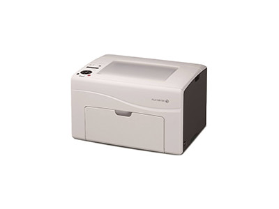 Xerox DocuPrint CP225w